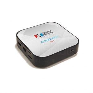 compact pc tech accessory